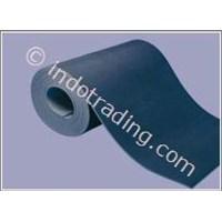 Jual Thermaflex DE Sheet Insulation