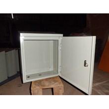 Box Panel Outdoor Ukuran 400 X 600 X 200 Mm