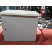 Box Panel Outdoor Ukuran 600 X 900 X 400