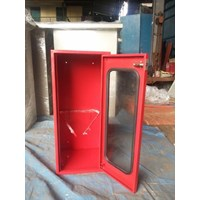 Box size 300 X Apar 700 X 300 Mm