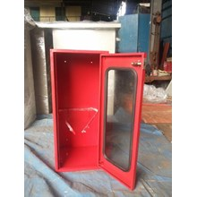 Box Apar Ukuran 300 X 700 X 300 Mm