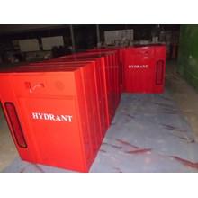 Box Hydrant Tipe B