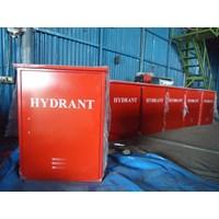 Jual Box Hydrant Tipe A2