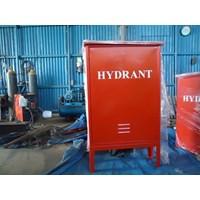 Jual Box Hydrant Tipe C