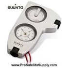 Sell Suunto Tandem compass + Second 360R 360PC clinometer