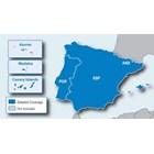 Jual Jual Peta navigasi City navigator Spain & Portugal for GPS Garmin Nuvi updater 2015