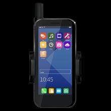 Thuraya Satsleeve+ Plus adapter for Ios & Android Satellite phone