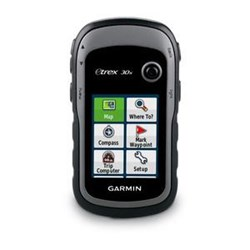 Jual Garmin GPS Etrex 30x Generasi terbaru 2015 pengganti ETrex 30