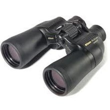 Teropong Binocular Nikon Action EX 10x50 CF Waterproof