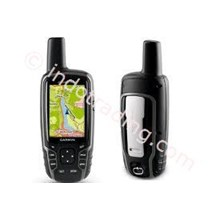 Ready Garmin GPS 62SC With Camera harga murah