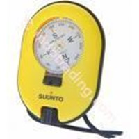 Sell Suunto Compass Kb 20