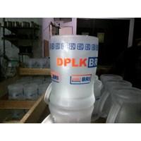 Sablon Logo Gelas