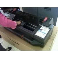Sell Plotter HP T120 24