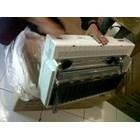 Epson LQ2180 Printer