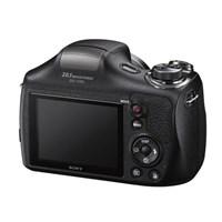 Jual Kamera Digital SONY DSC H300