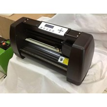 Mesin Cutting Sticker Jinka 361 Murah