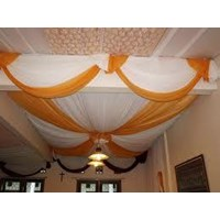 Sell Tent Ceiling Decor
