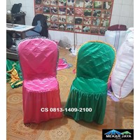 Sell Holster plastic chair napolly