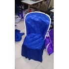 Sell glove Chair cheap napolly