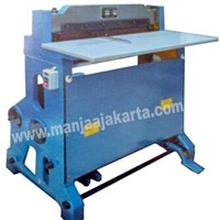 Sell Machine Calendar CK600A