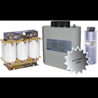 Jual Mikro Power Capasitor