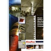 Jual Alat Pemadam Kebakaran - Pemadam Api
