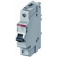 Jual Miniature Circuit Breakers