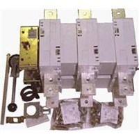 Jual Switches  Saklar