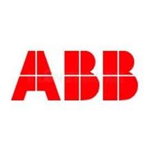 Softstarter ABB