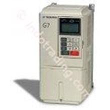 Yaskawa Inverter Service