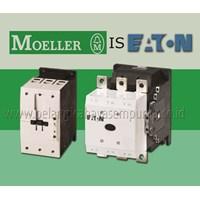 Eaton Moeller Contactor Dilm 3P Dilm Contactor 4P Moeller Co..