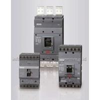 MCCB Siemens 3VT 3VL