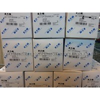 Jual Eaton Moeller Switch Disconnectors Main Switches On Off Rotary Switch Safety Switches P1 P3 saklar