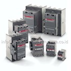 ABB Contactor Thermal Overload Relay