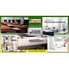 Stop Kontak Lantai Floor Sockets Outlet Sockets Outlet Furniture HDMI VGA AUDIO Telephone Audio Desk Sockets Outlet