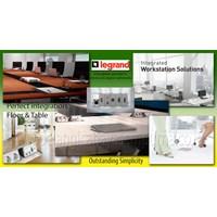 Sell Floor Socket Furniture Outlet Sockets Table HDMI VGA AUDIO Telephone Audio Raised floor solution