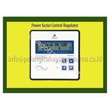 Regulator Epcos Power Factor Control Regulator Epcos