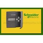Jual Regulator NR6 Reulator NR12 Power Factor Control Regulator Schneider Electric