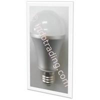 Lampu Bulb LED E27 7W (MD)