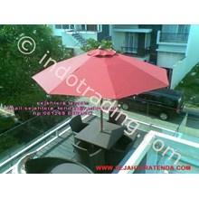 Payung Restaurant