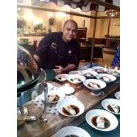 Jual Tebet39 catering