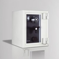 Sell Safe Home Safe 370 Brands Cassa