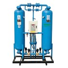 externally Heated Purge Dessiccan Dryer