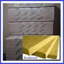 Rockwool Hidroponik