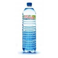 Sell Frizzy Botol 1.5 Liter