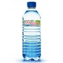Frizzy Botol 600ml