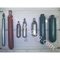 Refill Cartridge CO2