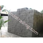 Paving Block Dan Batako Press Mesin