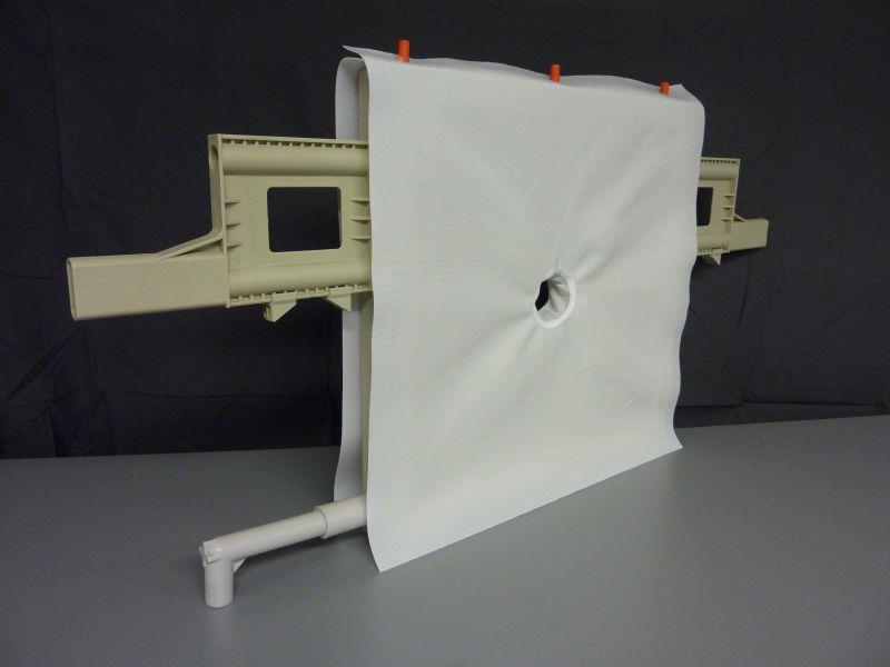 Sell Filter Press Cloth