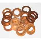 Sell Copper ring